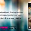 Beatriz Rato presenta 'Como una gota de miel en mi corazón'