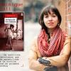 Encuentro con Dominique Scali en las bibliotecas de La Calzada y La Granja