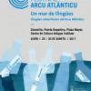 Festival Arcu Atlánticu 2017. Un mar de llingües