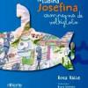 Presentaciones en la librería La Buena Letra de Gijón
