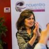 Homenaje a Ángel González y Laura Restrepo en la Semana Negra