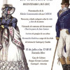 Jane Austen en Castropol. Bicentenario (1817-2017)