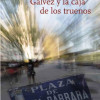 Jorge Martínez Reverte y la novela negra argentina