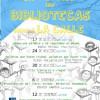 Actividades de verano en la Red de Bibliotecas Públicas Municipales de Oviedo