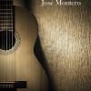 Presentación de 'Notas sueltas' de José Montero
