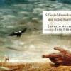 Gonzalo Moure presenta 'Silbo del dromedario que nunca muere'