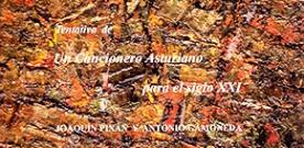 Un cancioneru asturianu pal sieglu XXI