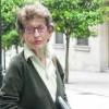 Convocatoria del VIII Premio María Elvira Muñiz de Promoción de la Lectura