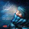 'Por pequeño que parezca' IV Premio Internacional de Álbum Infantil Ilustrado Ciutat de Benicarló
