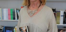 Entrevista con la autora Beatriz Rato Rionda
