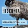 Presentación de 'Hibernia' de Xaime Martínez