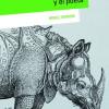 Presentación de 'El rinoceronte y el poeta' de Miguel Barrero