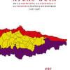 Atlas guía de la represión, la guerrilla y la violencia política en Asturias (1937-1958)