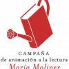 Doce bibliotecas asturianas premiadas en la XVIII Campaña de Animación a la Lectura María Moliner