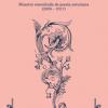 Presentación de 'Mucho por venir: muestra consultada de poesía asturiana (2008-2017)'