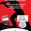 Debate en torno a la revolución de Asturias en la Biblioteca de La Granja