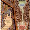 I Feria del Libro de Morcín