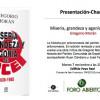 Gregorio Morán presenta 'Miseria, grandeza y agonía del PCE'