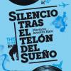 Presentación de 'Silencio tras el telón del sueño' de Mariano Antolín Rato