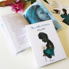 Tercer aniversario de Uve Books. Presentación de 'Otra vuelta de tuerca'
