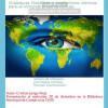 Presentación de 'Ruhumorologías' de Cristian Longo Viego
