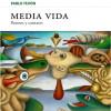 Presentación de 'Media vida: poemes y cantares' de Pablo Texón