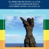 El derecho humano a la paz y la (in)seguridad humana. Contribuciones atlánticas