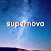 Rubén R. Cubiella presenta 'Supernova'