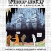 Winsor McCAy : arte y lenguaje