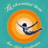 Presentación de 'La eternidad tiene los días contados' de Gema Fernández