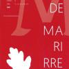 Antón de Marirreguera: Carreño, ñeru de la pluma n'asturianu