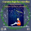 Cuentos bajo las estrellas: Picnic Literario