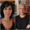 'Palabra' con Edurne Portela, José Ovejero y el documental 'Vida y ficción' en el Centro Niemeyer