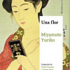 Charla sobre sobre literatura femenina de posguerra en Japón