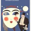 El escritor argentino Eduardo Goldman presenta su novela 'El último chiste del Gran Jacobi' en Gijón