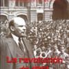 Charla sobre la revolución de 1917 en Librería Cervantes