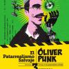 Óliver Punk
