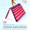 39.ª edición de la Selmana de les Lletres Asturianes