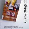 Clara Obligado en la Biblioteca de Asturias