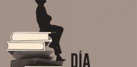 Día del Libro 2018 en las bibliotecas asturianas