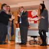 Biblioteca, CDTLS y salud en Degaña: el secreto mejor guardado de Asturias
