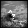 Convocado el XXXIII Premio Cálamo/Gesto de Poesía