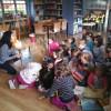La Pequeteca: cuentos, parentalidad positiva y educación en valores