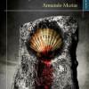 Presentación de 'El viaje de Abraxas' de Armando Murias