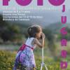 FOTOjugando: Taller de iniciación a la fotografía para niños en la Biblioteca de Castropol