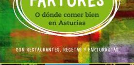 Les fartures o dónde comer bien en Asturias