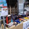 Bibliomercado en Pola de Allande