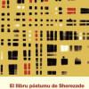 La Tertulia Malory escueye 'El llibru póstumu de Sherezade' de Raquel F. Menéndez, como meyor llibru n'asturianu del añu 2017