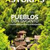 Presentación de 'Asturias. Pueblos con encanto y excursiones por sus alrededores', de Julio Herrera