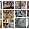 Mesa redonda 'Bibliotecas Públicas Municipales: acto y potencia' en la Semana Negra